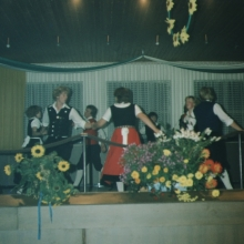 1980 Erntedankball__5