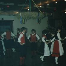 1980 Erntedankball__6