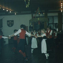 1980 Erntedankball__7