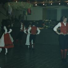 1980 Erntedankball__8
