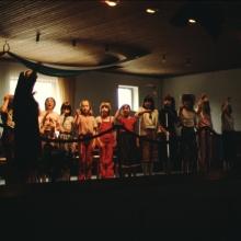 1981 Pfarrfest_12