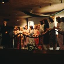 1981 Pfarrfest_13