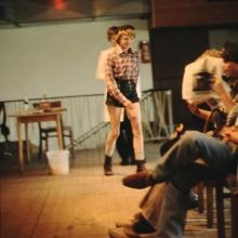 1981 Pfarrfest_5