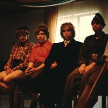 1981 Pfarrfest_6