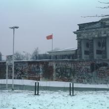 1988 Fahrt nach Berlin_10