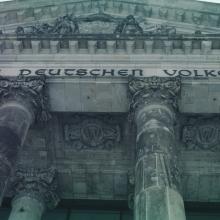1988 Fahrt nach Berlin_11