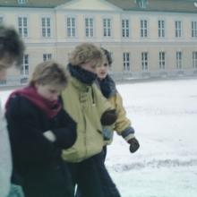 1988 Fahrt nach Berlin_12