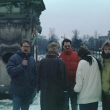 1988 Fahrt nach Berlin_13