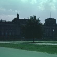 1988 Fahrt nach Berlin_2