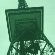 1988 Fahrt nach Berlin_6