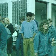 1988 Fahrt nach Berlin_7