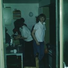 1988 Fahrt nach Berlin_8