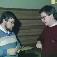 1988 Fahrt nach Berlin_9