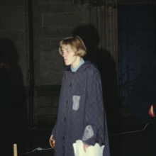 1992 St. Martin_1