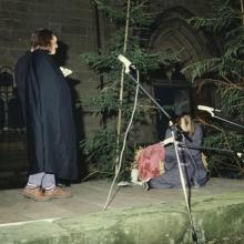 1992 St. Martin_3