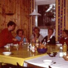 1998 Jubiläum - 20 Jahre ferienfreizeiten_1