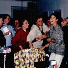 1998 Jubiläum - 20 Jahre ferienfreizeiten_3