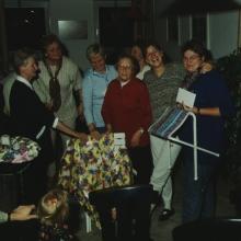 1998 Jubiläum - 20 Jahre Ferienfreizeiten__12