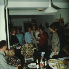 1998 Jubiläum - 20 Jahre Ferienfreizeiten__13