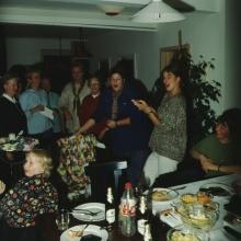 1998 Jubiläum - 20 Jahre Ferienfreizeiten__14
