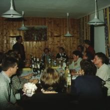 1998 Jubiläum - 20 Jahre Ferienfreizeiten__15
