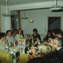 1998 Jubiläum - 20 Jahre Ferienfreizeiten__16