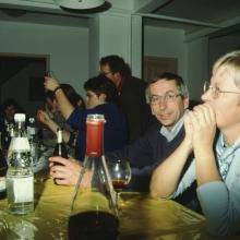 1998 Jubiläum - 20 Jahre Ferienfreizeiten__17