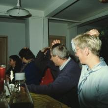 1998 Jubiläum - 20 Jahre Ferienfreizeiten__18