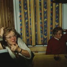 1998 Jubiläum - 20 Jahre Ferienfreizeiten__5
