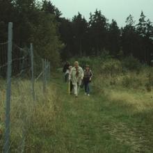 1998 Jubiläum - 20 Jahre Ferienfreizeiten__6