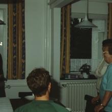 1998 Jubiläum - 20 Jahre Ferienfreizeiten__7