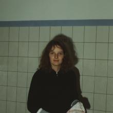 1998 Jubiläum - 20 Jahre Ferienfreizeiten__8