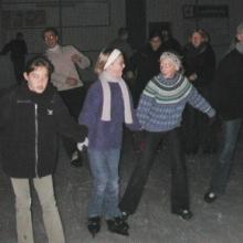 2001 Eislaufen in Soest_10