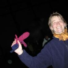 2001 Eislaufen in Soest_11