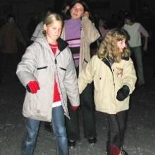 2001 Eislaufen in Soest_12