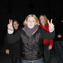 2001 Eislaufen in Soest_13