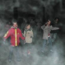 2001 Eislaufen in Soest_15