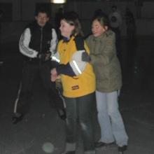 2001 Eislaufen in Soest_1