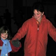 2001 Eislaufen in Soest_2