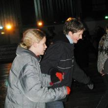 2001 Eislaufen in Soest
