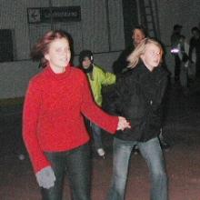2001 Eislaufen in Soest_5