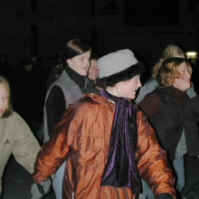 2001 Eislaufen in Soest_6