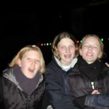 2001 Eislaufen in Soest_8