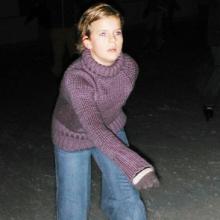 2001 Eislaufen in Soest_9