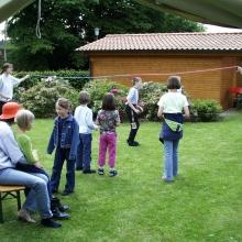 2001 Kindertag_11