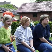 2001 Kindertag_16