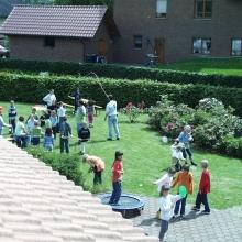 2001 Kindertag_18
