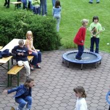 2001 Kindertag_21