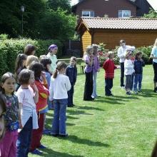 2001 Kindertag_24