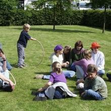 2001 Kindertag_28